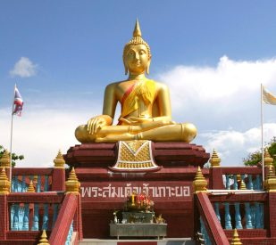 Image result for thailand buddhism