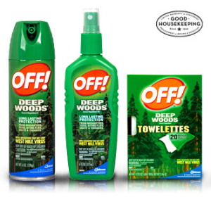 off-insect-repellant