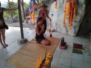 temple 3
