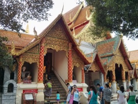 temple 4