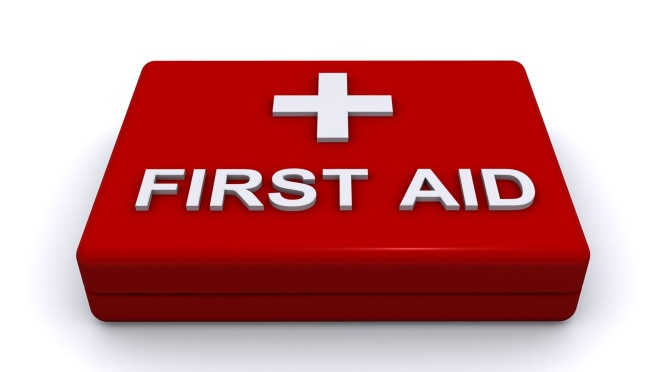 What to Bring – A Personal First Aid Kit for International Travel