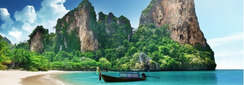Railay-Beach-FI