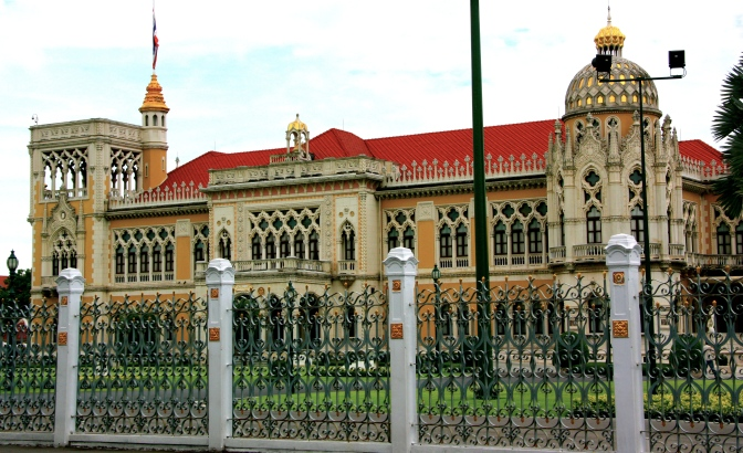 Government_House_of_Thailand