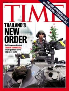 Thaipic1