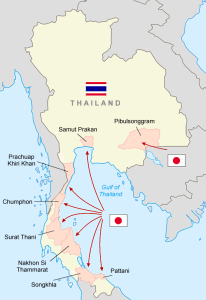 Thaipic3