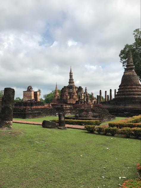 sukhothai-picture.jpeg