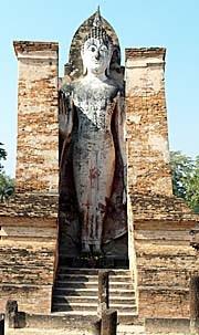Sukhothai 2